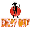 EveryDayComix's avatar