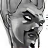 everydaydennis's avatar