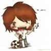 everydayedin's avatar