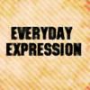 EverydayExpression's avatar