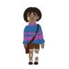 EverydayFriday's avatar