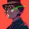 EverydayHeroGSH's avatar