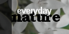 EverydayNature's avatar