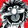 everydayscott's avatar