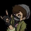 EveryFortressFalls's avatar