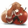 everygoodnick's avatar