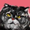 everyidea's avatar
