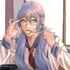 everylidwn's avatar