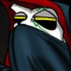 Everyman117's avatar