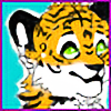 EveryoneLovesCookies's avatar