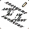 everyonesayshi's avatar