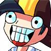 everyplzaccount's avatar