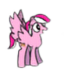 everypondance's avatar