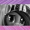everypone's avatar