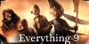 Everything-9