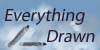 Everything-Drawn