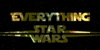 Everything-Starwars's avatar