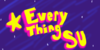 Everything-SU