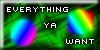 Everything-Ya-Want's avatar