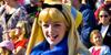 EverythingAlice's avatar