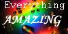 EverythingAmazing