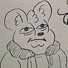 EverythingAwesome3's avatar