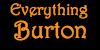 EverythingBurton's avatar