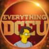 EverythingDCEU's avatar