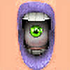 everythingelse07's avatar