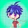 Everythinggirl01's avatar