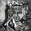 everythingisshady's avatar