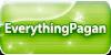 EverythingPagan's avatar