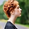 everythingphoto's avatar