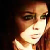everythingsmagic77's avatar