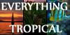 EverythingTropical's avatar