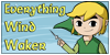 EverythingWindWaker's avatar