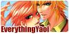 EverythingYaoi's avatar