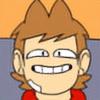 EverythingYouSaid's avatar