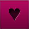 Everywhen's avatar