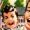 EveSalvatore's avatar