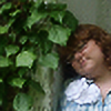 evesapple1's avatar