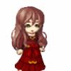 EvesAria's avatar
