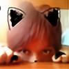 EveTheMermaid's avatar
