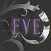 EveTheStrange's avatar