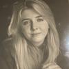 evethorpe's avatar
