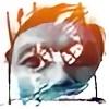 evettgo's avatar