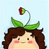Eveuuh's avatar