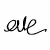evewebdesign's avatar