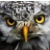 Evey-Eyes's avatar