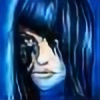 evey10101's avatar